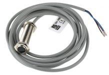 RS PRO RS1052_Sensors (1)