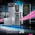 Rittal Catalogo 36