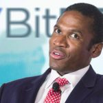 Arthur Hayes: Tutto Ciò Che Sappiamo Sul Miliardario