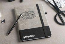 Gadget personalizzati: rendi il tuo evento memorabile