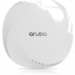 Aruba 630 Series Wi-Fi 6E