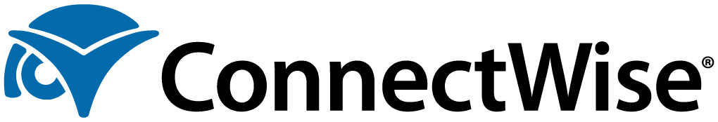ConnectWise_logo