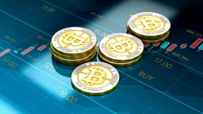 i migliori sistemi di trading forex pitagora gestione degli investimenti bitcoin trader