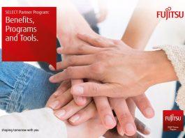 SELECT Partner Program