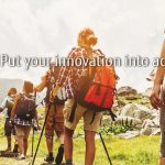 Select Innovation Awards
