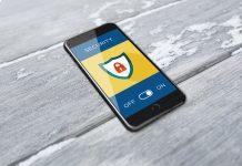 Sophos sicurezza byod