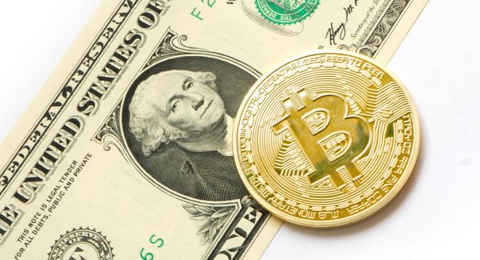 Bitcoin ($): prima resistenza a dollari - festivaldelcinemaindipendente.it