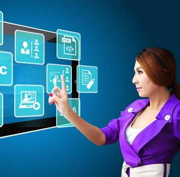 piattaforme virtuali