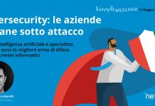 cyber security yoroi_eventbrite