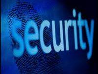 Axway_sicurezza