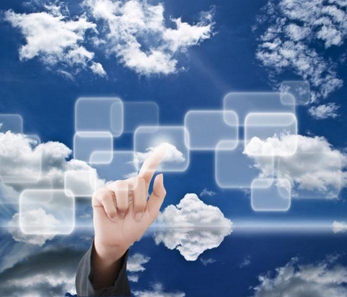 Ibm_cloud2
