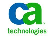 ca_technologies1