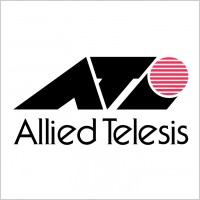 logo_Allied_Telesis