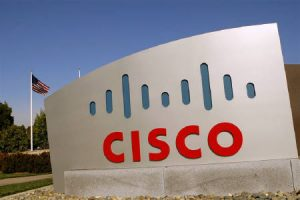 logo_Cisco_muro