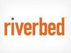logo_Riverbed