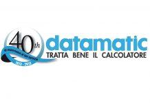 datamatic_40anni