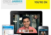 Jabra - Cisco Jabber
