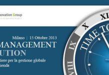 RiskManagementEvolution