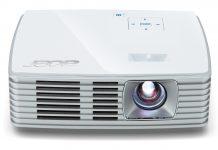 Acer_Proiettore_K135