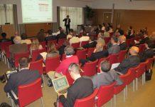 Avnet-Memec_IoT-Milan