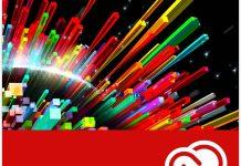 CreativeCloud_Logo[3]