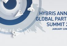 hybris_global_partner_summit_14