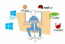 Workstation_VMware