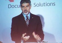 Zuradelli_KYOCERA-Document-Solutions-Italia