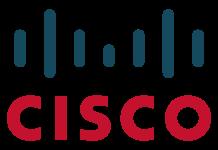 cisco-collaboration