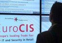 EuroCIS_2015