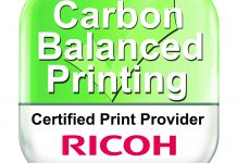 Logo_Ricoh_Carbon Balanced