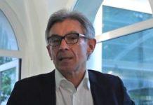 Corrado Rossi Passepartout