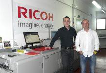 Ricoh_DigitalBook