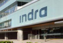 Indra_Google