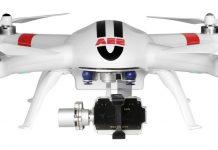 aee technology_droni