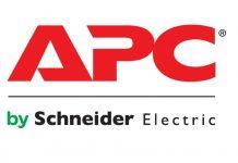 APC_by_Schneider_Electric_CMYK
