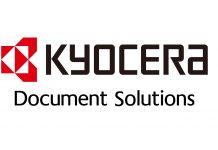 Kyocera-Logo