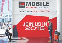 2016-mobile-world-congress-edition