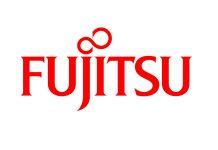 big_fujitsu