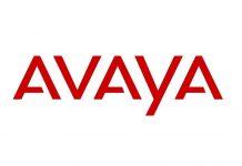 avaya_logo_quadrato