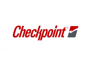checkpoint-systems-inc-logo