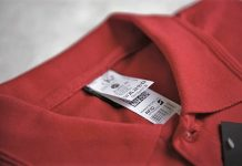 rfid_care_label_CKP_line_low