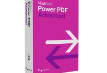 Nuance_Power_PDF_2