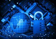 msp_sicurezza