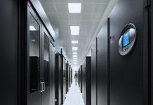 Data_Center