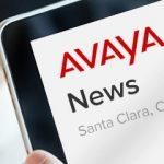 Avaya-News