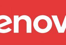 Cometa distributore ufficiale dei prodotti e soluzioni Lenovo