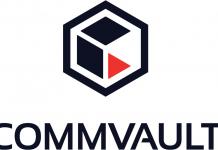 Commvault lancia Partner Advantage, il nuovo Partner Program globale