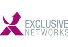 ExclusiveNetworks_2019