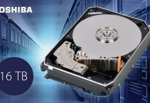 Toshiba Memory cambia nome: da ottobre nasce Kioxia